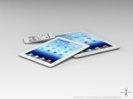 iPad-Mini-update-02-CiccareseDesign
