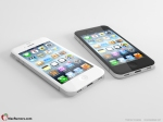 iPhone-5-Macrumors-02