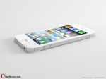 iPhone-5-Macrumors-03