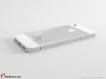iPhone-5-Macrumors-04
