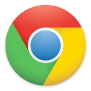 chrome-logo-chrome