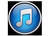 iTunes11-165