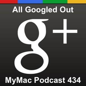 mymacpodcast434