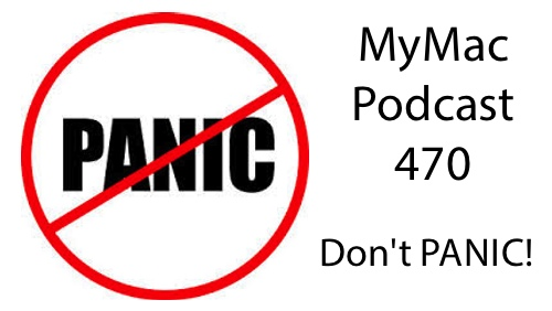 mymac470